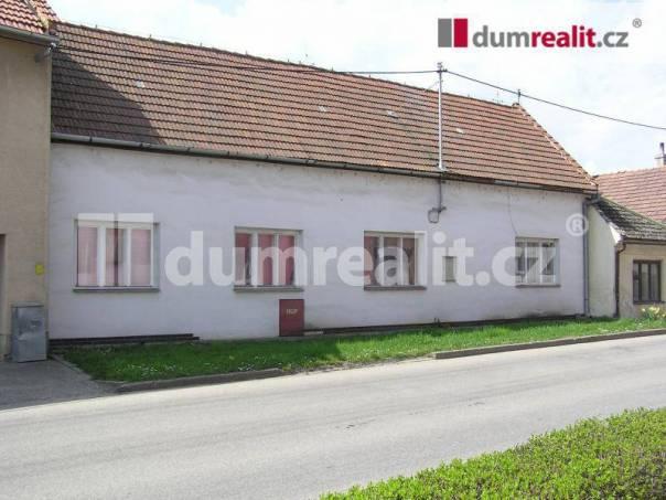 Prodej domu, Tečovice, foto 1 Reality, Domy na prodej | spěcháto.cz - bazar, inzerce