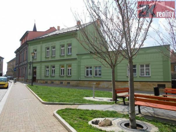 Pronájem nebytového prostoru, Jičín - Valdické Předměstí, foto 1 Reality, Nebytový prostor | spěcháto.cz - bazar, inzerce