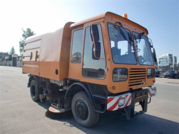 KM 2301 (ID 8970), foto 1 Užitkové a nákladní vozy, Nad 7,5 t | spěcháto.cz - bazar, inzerce zdarma