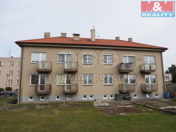 Prodej bytu 3+kk, Golčův Jeníkov, foto 1 Reality, Byty na prodej | spěcháto.cz - bazar, inzerce