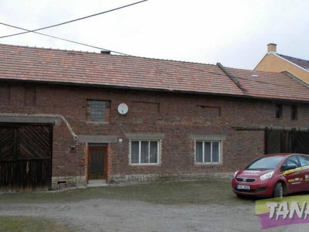 Prodej chaty, Vysoké Mýto - Domoradice, foto 1 Reality, Chaty na prodej | spěcháto.cz - bazar, inzerce