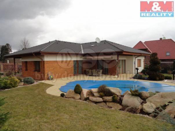 Prodej domu, Louňovice, foto 1 Reality, Domy na prodej | spěcháto.cz - bazar, inzerce