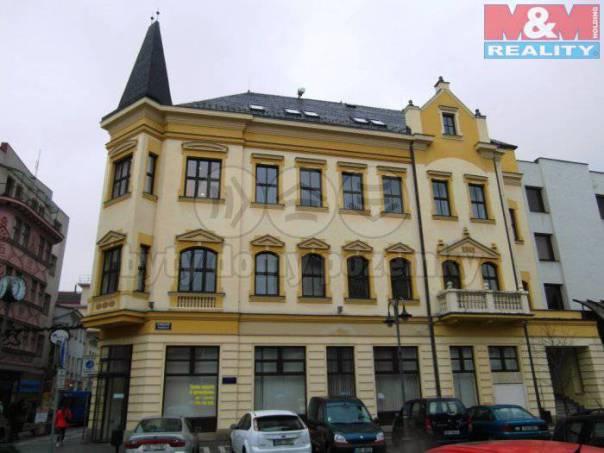 Pronájem kanceláře, Náchod, foto 1 Reality, Kanceláře | spěcháto.cz - bazar, inzerce