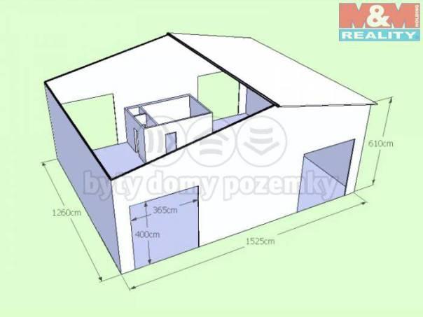 Pronájem nebytového prostoru, Vrchlabí, foto 1 Reality, Nebytový prostor | spěcháto.cz - bazar, inzerce