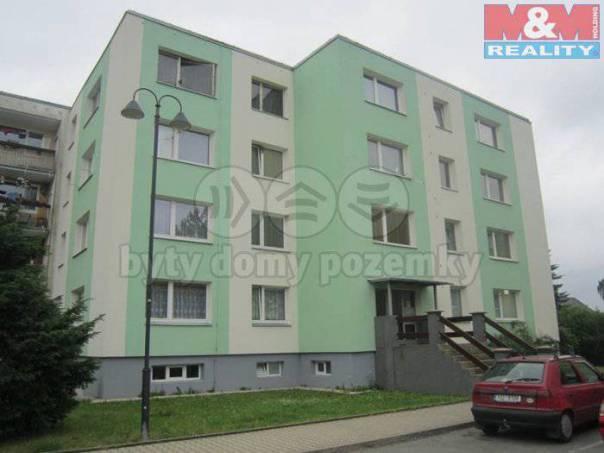 Pronájem bytu 1+kk, Nový Bor, foto 1 Reality, Byty k pronájmu | spěcháto.cz - bazar, inzerce
