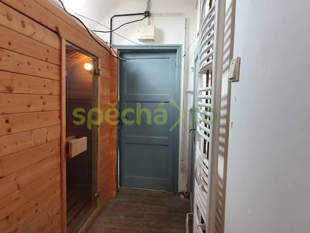 Finská sauna , foto 1 Bydlení a vybavení, Doplňky | spěcháto.cz - bazar, inzerce zdarma