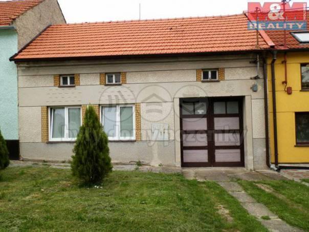 Prodej domu, Vincencov, foto 1 Reality, Domy na prodej | spěcháto.cz - bazar, inzerce