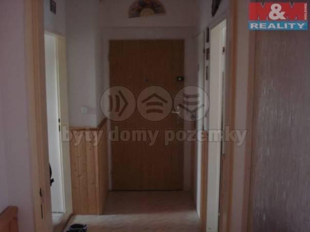 Prodej bytu 2+kk, Stochov, foto 1 Reality, Byty na prodej | spěcháto.cz - bazar, inzerce