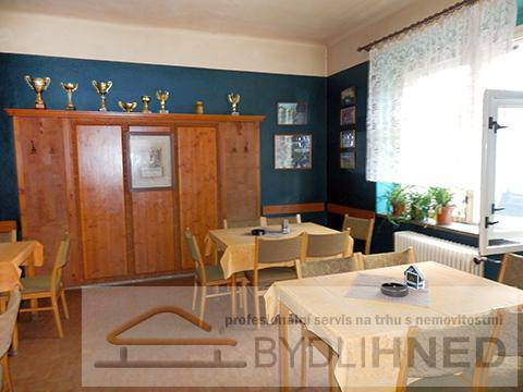 Prodej nebytového prostoru, Frýdek-Místek - Místek, foto 1 Reality, Nebytový prostor | spěcháto.cz - bazar, inzerce