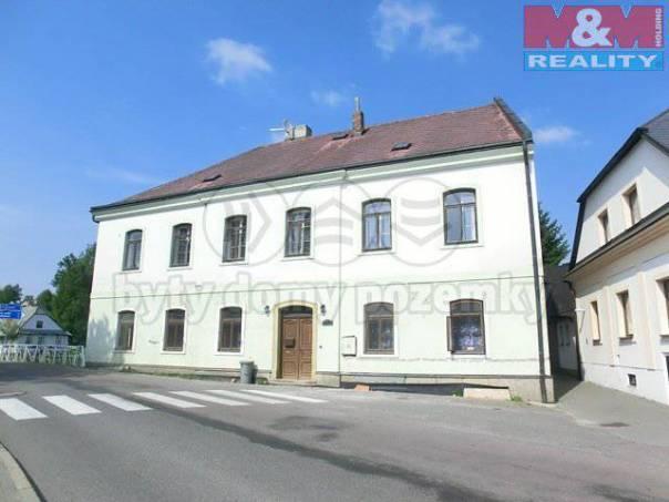Prodej domu, Kameničky, foto 1 Reality, Domy na prodej | spěcháto.cz - bazar, inzerce
