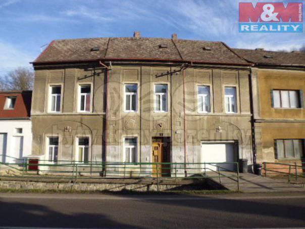 Prodej domu 5+1, Bílina, foto 1 Reality, Domy na prodej | spěcháto.cz - bazar, inzerce