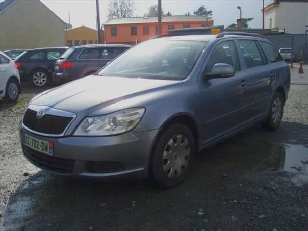 Škoda Octavia 1.6 TDi 77kW *DSG-7 KLIMA, foto 1 Auto – moto , Automobily | spěcháto.cz - bazar, inzerce zdarma