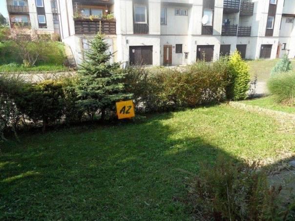 Prodej bytu 3+1, Clumec u Ústí nad Labem, foto 1 Reality, Byty na prodej | spěcháto.cz - bazar, inzerce