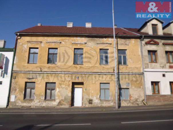 Prodej domu, Dubí, foto 1 Reality, Domy na prodej | spěcháto.cz - bazar, inzerce