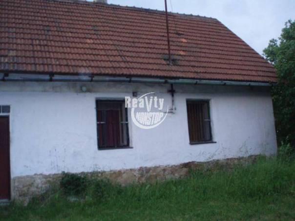 Prodej chalupy, Nová Ves u Světlé, foto 1 Reality, Chaty na prodej | spěcháto.cz - bazar, inzerce