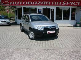 Dacia Duster 1.5dci 66kW--Serviska--1.majit , Auto – moto , Automobily  | spěcháto.cz - bazar, inzerce zdarma