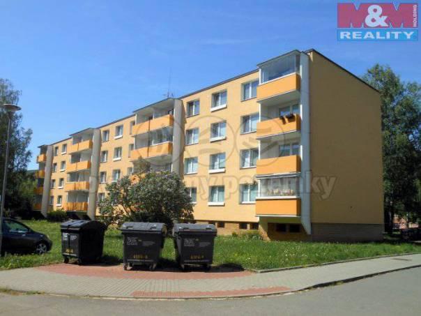 Prodej bytu 1+1, Zlín, foto 1 Reality, Byty na prodej | spěcháto.cz - bazar, inzerce