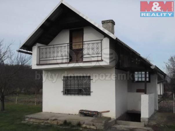 Prodej chaty, Městec Králové, foto 1 Reality, Chaty na prodej | spěcháto.cz - bazar, inzerce