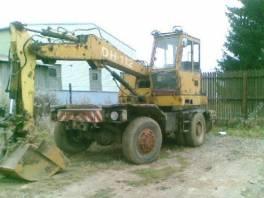 ZTS   , Pracovní a zemědělské stroje, Pracovní stroje  | spěcháto.cz - bazar, inzerce zdarma