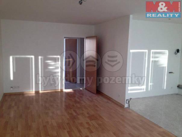 Prodej bytu 3+kk, Neratovice, foto 1 Reality, Byty na prodej | spěcháto.cz - bazar, inzerce
