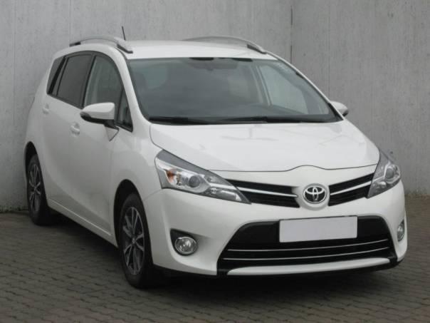Toyota  2.0 D-4D, foto 1 Auto – moto , Automobily | spěcháto.cz - bazar, inzerce zdarma