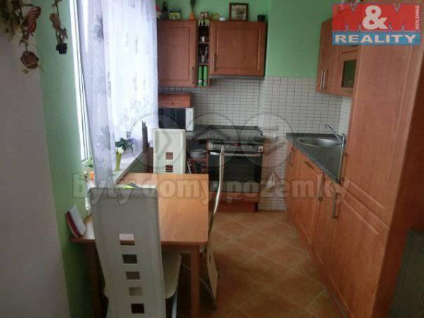 Prodej bytu 2+kk, Trstěnice, foto 1 Reality, Byty na prodej | spěcháto.cz - bazar, inzerce