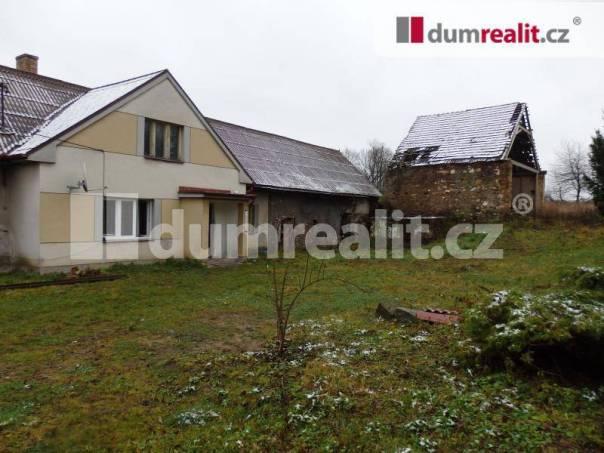 Prodej domu, Šebířov, foto 1 Reality, Domy na prodej | spěcháto.cz - bazar, inzerce