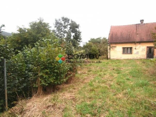 Prodej domu, Hýskov, foto 1 Reality, Domy na prodej | spěcháto.cz - bazar, inzerce