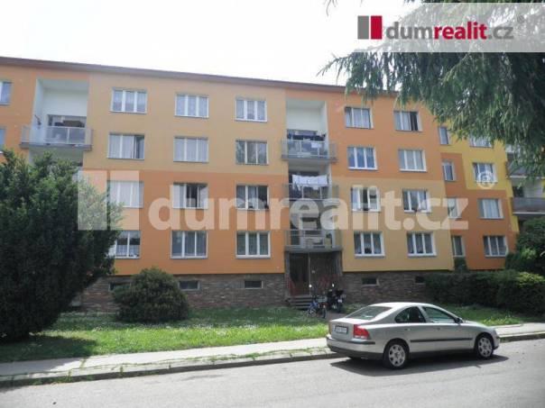 Pronájem bytu 1+1, Mariánské Lázně, foto 1 Reality, Byty k pronájmu | spěcháto.cz - bazar, inzerce