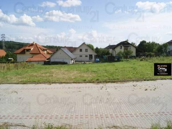 Prodej pozemku, Nová Ves pod Pleší, foto 1 Reality, Pozemky | spěcháto.cz - bazar, inzerce