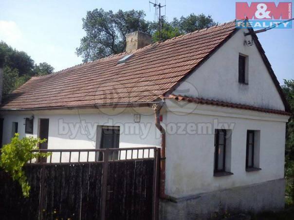 Prodej domu, Toušice, foto 1 Reality, Domy na prodej | spěcháto.cz - bazar, inzerce