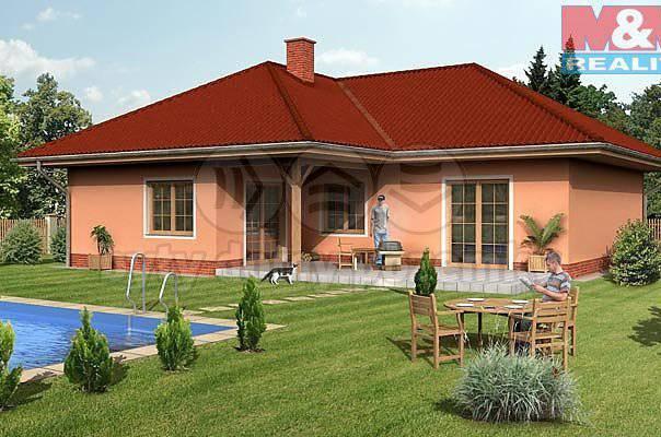 Prodej domu, Daleké Dušníky, foto 1 Reality, Domy na prodej | spěcháto.cz - bazar, inzerce