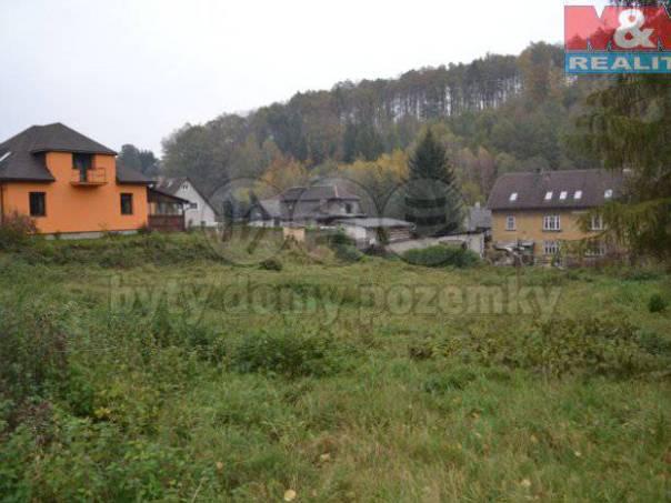 Prodej pozemku, Skalice u České Lípy, foto 1 Reality, Pozemky | spěcháto.cz - bazar, inzerce