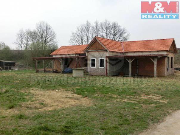 Prodej domu, Mysliboř, foto 1 Reality, Domy na prodej | spěcháto.cz - bazar, inzerce