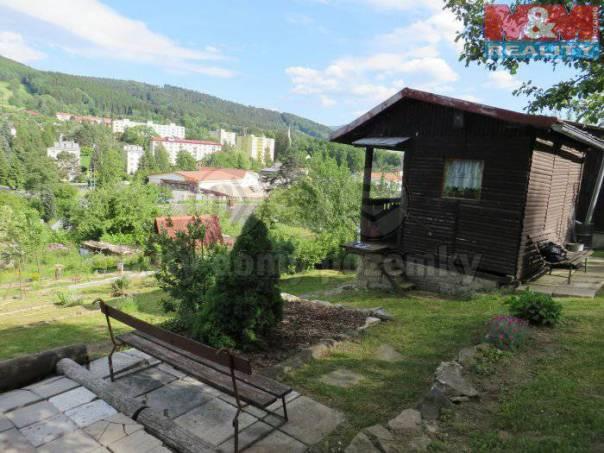Prodej chaty, Jeseník, foto 1 Reality, Chaty na prodej | spěcháto.cz - bazar, inzerce
