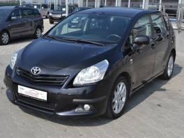 Toyota Verso 2,2