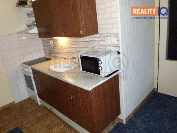 Prodej bytu 2+kk, Litvínov - Janov, foto 1 Reality, Byty na prodej | spěcháto.cz - bazar, inzerce