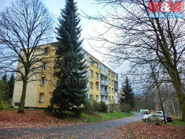 Pronájem bytu 2+1, Karlovy Vary, foto 1 Reality, Byty k pronájmu | spěcháto.cz - bazar, inzerce