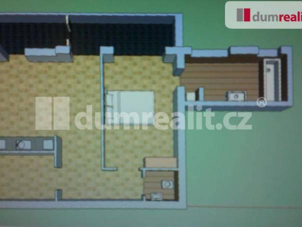 Prodej bytu 2+kk, Lhenice, foto 1 Reality, Byty na prodej | spěcháto.cz - bazar, inzerce