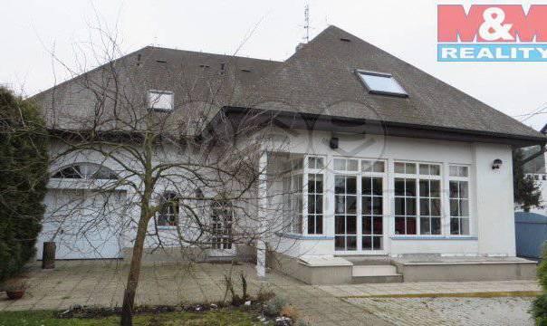 Prodej domu, Svatá, foto 1 Reality, Domy na prodej | spěcháto.cz - bazar, inzerce