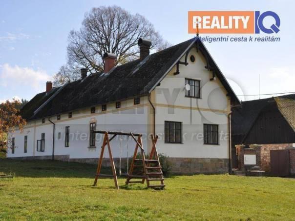 Prodej chaty, Hajnice, foto 1 Reality, Chaty na prodej | spěcháto.cz - bazar, inzerce