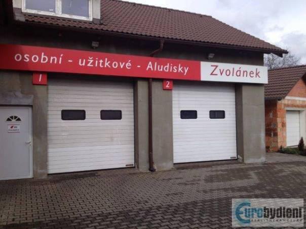 Pronájem nebytového prostoru, Kutná Hora - Malín, foto 1 Reality, Nebytový prostor | spěcháto.cz - bazar, inzerce