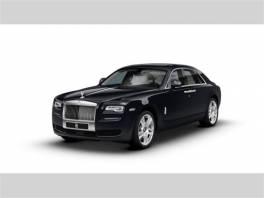 Rolls-Royce  6.6 Series II , Auto – moto , Automobily  | spěcháto.cz - bazar, inzerce zdarma