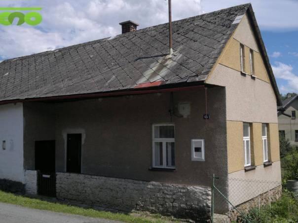 Prodej chaty, Rohle, foto 1 Reality, Chaty na prodej | spěcháto.cz - bazar, inzerce