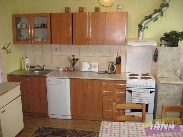 Prodej bytu 2+1, Velké Hamry, foto 1 Reality, Byty na prodej | spěcháto.cz - bazar, inzerce