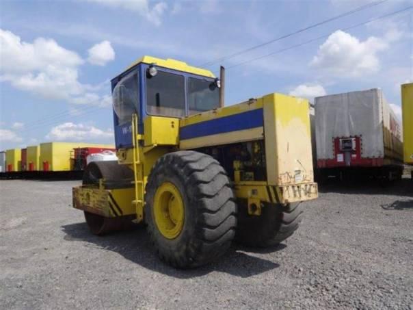 VALEC ZTSVV 170, foto 1 Pracovní a zemědělské stroje, Pracovní stroje | spěcháto.cz - bazar, inzerce zdarma