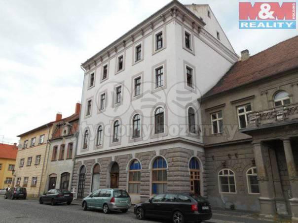 Pronájem bytu 2+1, Žatec, foto 1 Reality, Byty k pronájmu | spěcháto.cz - bazar, inzerce