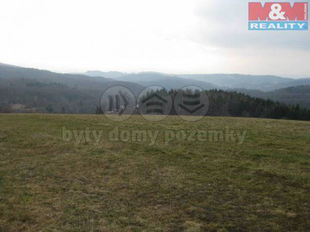 Prodej pozemku, Podkopná Lhota, foto 1 Reality, Pozemky | spěcháto.cz - bazar, inzerce