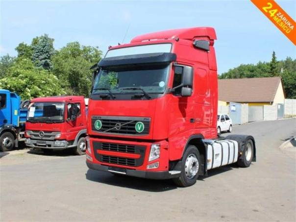 FH13.500 EURO 5 EEV se ZÁRUKOU 24 MĚSÍCŮ, foto 1 Užitkové a nákladní vozy, Nad 7,5 t | spěcháto.cz - bazar, inzerce zdarma