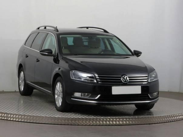 Volkswagen Passat 1.6 TDi, foto 1 Auto – moto , Automobily | spěcháto.cz - bazar, inzerce zdarma